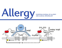 05-01-2017 Allergy Publications