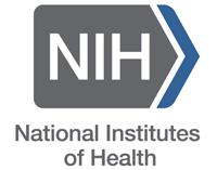 01-09-2018 NIH Grant Award