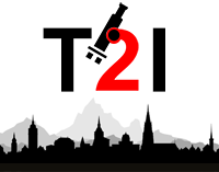 07-09-2017 T2IMB